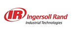 Ingersoll-Rand (India)